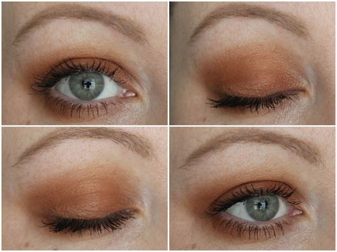 Urban Decay Riff eyeshadow - where have you been all my ...