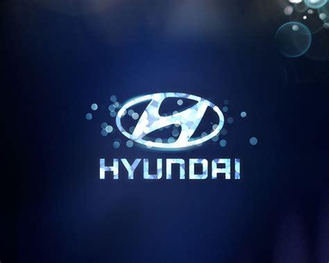 Hyundai H100 Wallpaper by Hyundai Hd Wallpapers 02063 Baltana