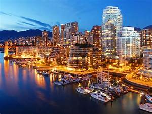 Vancouver's rental market is so hot that 80% of the ...