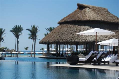 Cabo Azul Resort And Spa Los Cabos Mexico Overview