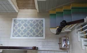 Www Kleine Diele De : die kleine diele r ckt ins blickfeld ~ Markanthonyermac.com Haus und Dekorationen