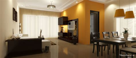 Room Interior by Living Room Design Ideas