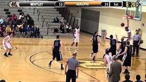 Adelphi Mens Basketball | All Basketball Scores Info