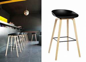 About A Stool : about a stool ~ Buech-reservation.com Haus und Dekorationen