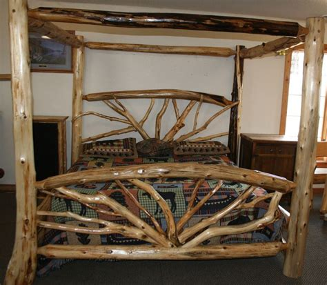 logbeds furniture barnwood furniture rustic