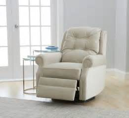 living room best swivel chairs for living room recliners