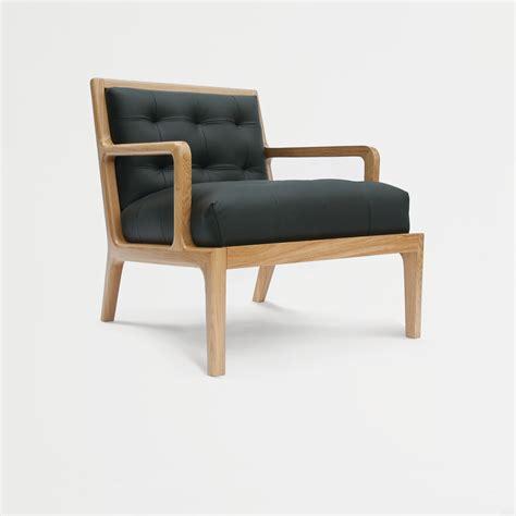 Buy Armchair by Buy Wingback Armchair Uk Bonobo Modern Yellow Italian