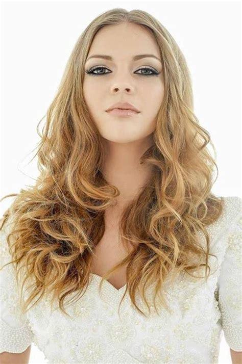 precious hair design good salon guide