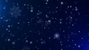 Sparkling Christmas Star Animated Background, Royalty Free ...