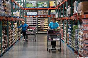 Costco (COST) Isnt Cheap After Earnings Beat -- but Buy ...