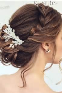 HD wallpapers hairstyle wedding bridesmaid