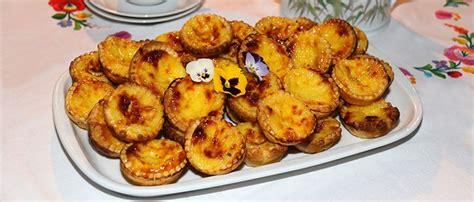 cuisine importé du portugal 10 recettes portugaises cuisine du portugal la