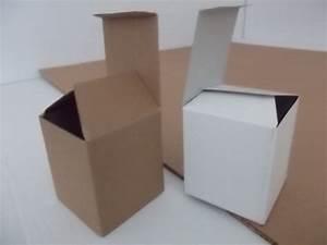 Petite Boite En Carton : petite boite en carton ~ Teatrodelosmanantiales.com Idées de Décoration