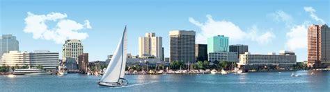 Hampton Roads Air Tours | Scenic Flights | Aerial Photography