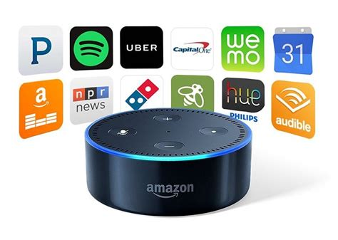 echo smart home 5 best home automation hubs 100 that make your smart home a genius the high tech society