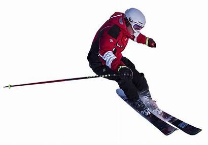 Skiing Transparent Background Sports Purepng Pngimg Sport