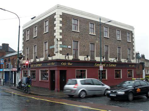 Dublin Street Corners Wikipedia