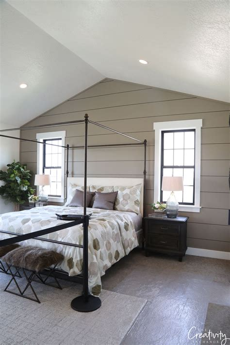 2019 paint color trends and forecasts