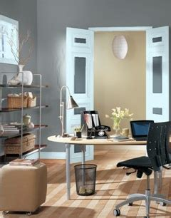 best paint colors for every room of your house cbs news