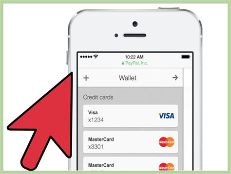 We did not find results for: 5 Ways to Add Money to PayPal - wikiHow