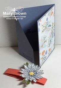 25 best ideas about Folded Cards on Pinterest