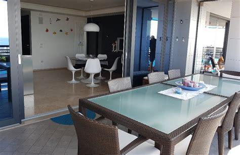 Vendita Appartamenti A Grado by In Vendita A Grado Appartamento Di Lusso Italyhomeluxury