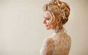 Bridal Hair And Makeup Courses Wedding Hair Makeup Courses
