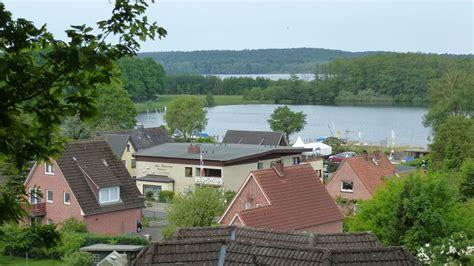 Haus Schwanensee (bosau) • Holidaycheck (schleswig