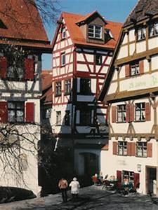 Schmales Haus Ulm : schmales haus ~ Yasmunasinghe.com Haus und Dekorationen