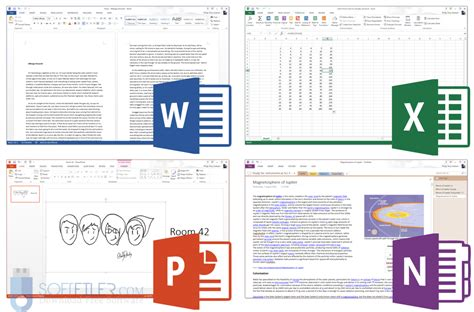 Ms Office Version by Ms Office 2013 Free Version