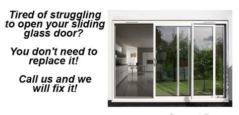 sliding glass door repairs aluminium sliding door track roller repair in brisbane