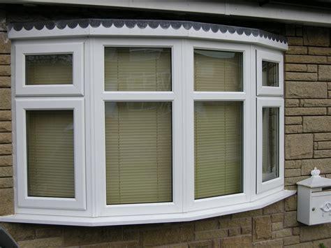 bay window blinds for bay windows 2017 grasscloth wallpaper