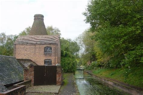 shropshire canal wikipedia