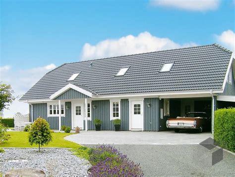 Skandinavische Häuser Bungalow by H 228 User Im Skandinavischen Stil A Collection Of Other