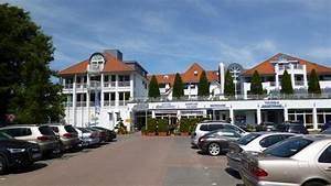 Architekt Bad Zwischenahn : seehotel f hrhaus in bad zwischenahn ~ Markanthonyermac.com Haus und Dekorationen