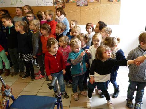 187 le parcours du cœur pour un petit concert 224 la maison de retraite ecole joseph esquelbecq