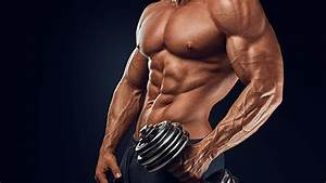 Achieve Your Bodybuilding Goal With Cypionax