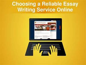 essay writing service online now for free essay writing service online now for free essay writing service online now for free