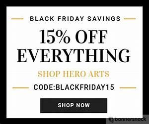 Jennifer Black Friday : over 35 craft sales including exclusive deals jennifer mcguire ink ~ Medecine-chirurgie-esthetiques.com Avis de Voitures
