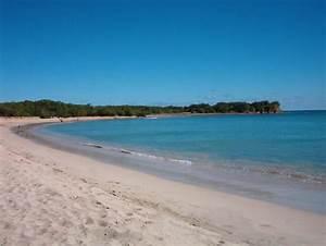 Ha'Penny Beach, St. Croix, US Virgin Islands