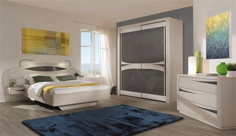 armoires chambres cuisine gorgeous armoires chambre armoires chambre adulte