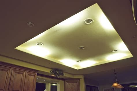 dekor solves  cabinet lighting dilemma   led