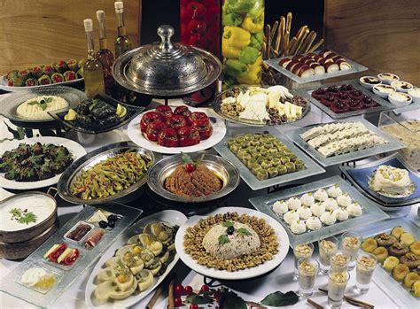 de cuisine turc turquie recette gastronomie cuisine turque turc