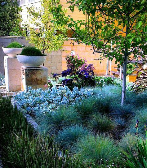 Garden Design Ideas by Landscape Garden Design Front Garden Design