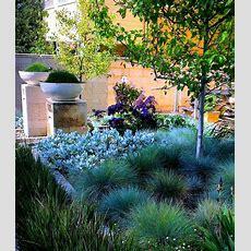Landscape Garden Design  Front Garden Design