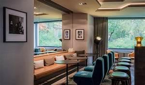 Design Hotels Berlin : das stue berlin germany design hotels ~ A.2002-acura-tl-radio.info Haus und Dekorationen