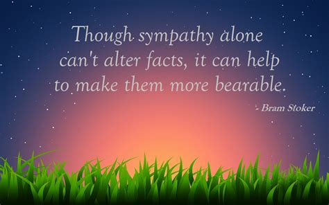 sympathy messages  quotes fit   kind  loss wishesmsg