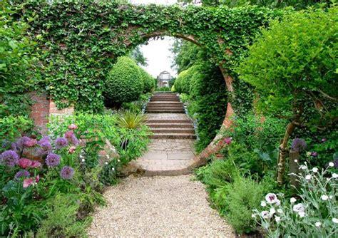 west green house garden hshire by nigel burkitt