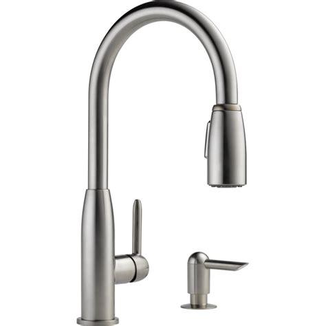 Delta Linden Bathroom Faucet by Leland Delta Kitchen Faucet 100 Images Discount