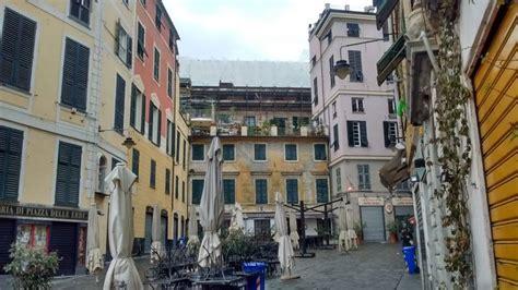 Prezzi Ingresso Acquario Di Genova Biglietto Acquario Di Genova E City Tour